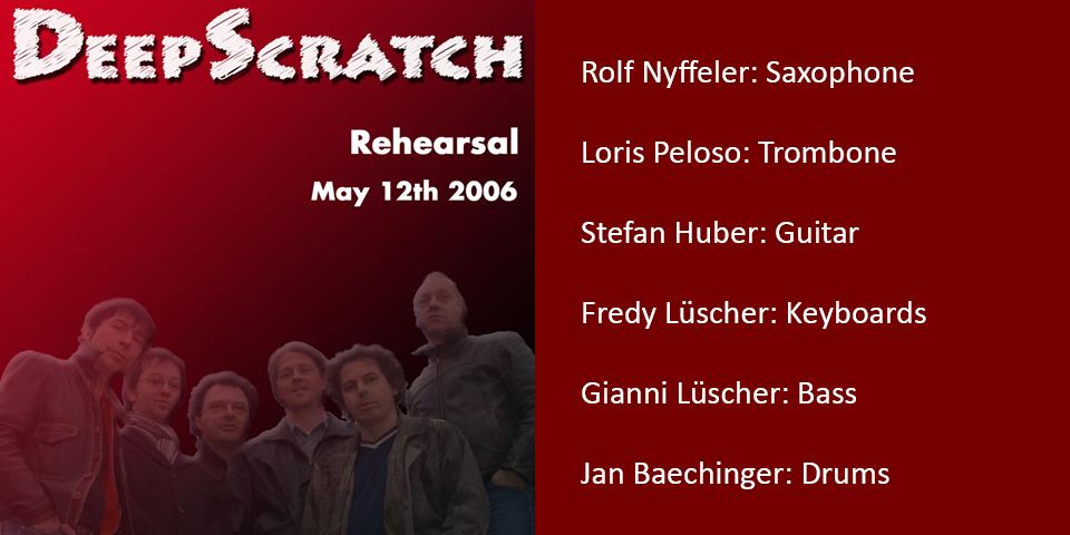 DeepScratch-RH-20060512-Cover